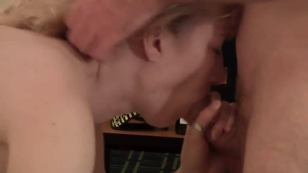Дикая анальная групповуха видео, фото порно сперма частное